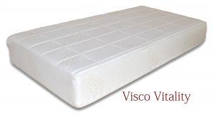 visco vitality