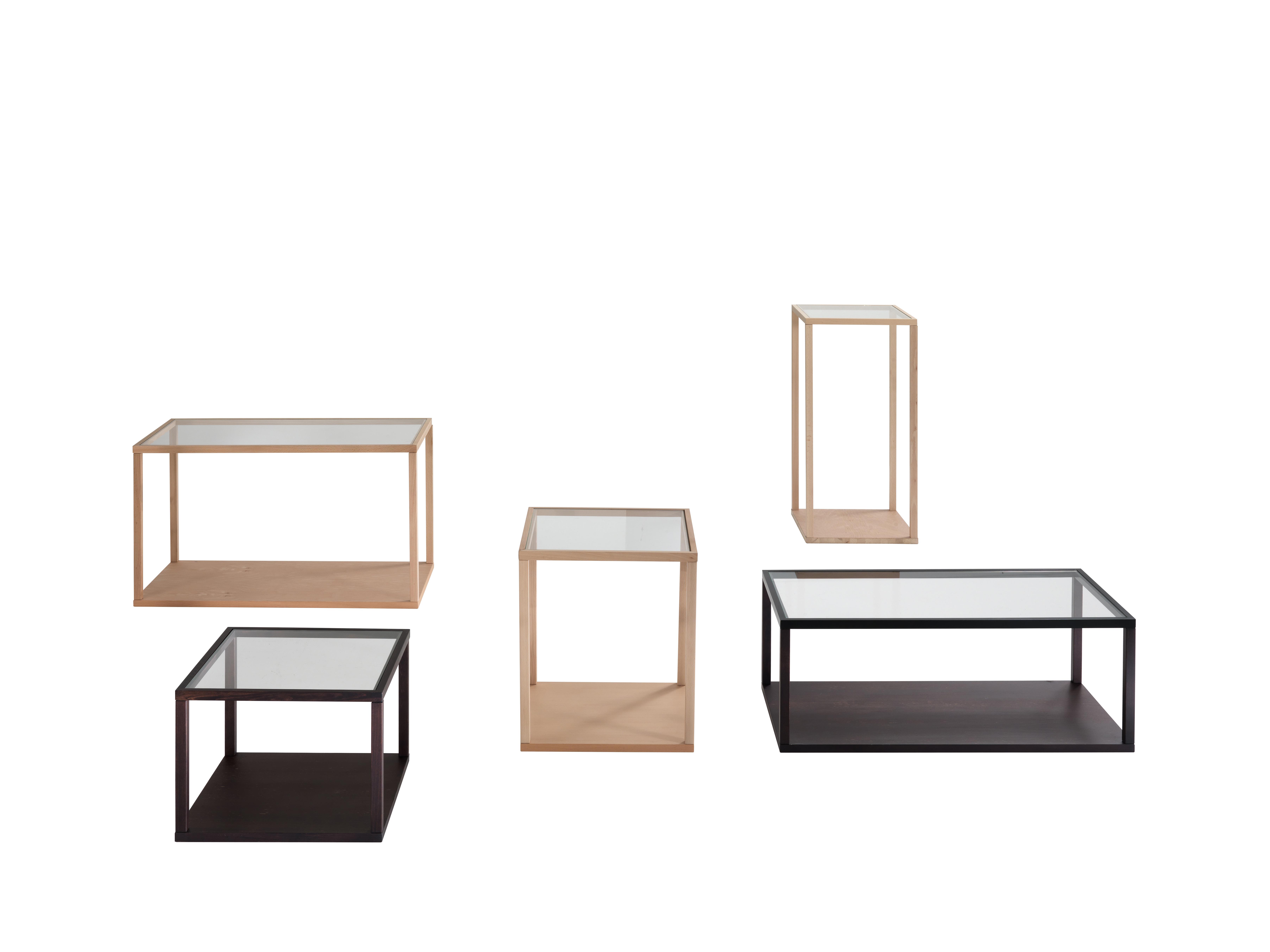 modulo43 5 versioni base legno